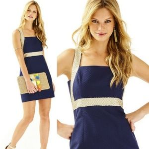 Lilly Pullitzer Eliana Shift Dress